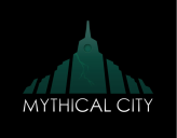 Mythical City